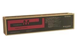KYOCERA - Kyocera Mita TK-8505 Orjinal Kırmızı Toner