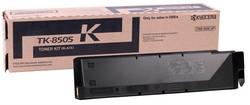 KYOCERA - Kyocera Mita TK-8505 Orjinal Siyah Toner