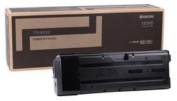 KYOCERA - Kyocera Mita TK-8705 Orjinal Siyah Toner