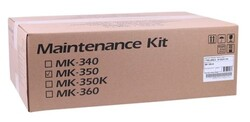 KYOCERA - Kyocera MK-350 Bakım Kiti FS-3040/FS-3140/FS-3540