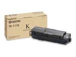 KYOCERA - Kyocera TK-1170 Orjinal Fotokopi Toneri