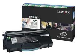 LEXMARK - Lexmark 12016SE Orjinal Siyah Toner