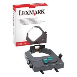 LEXMARK - Lexmark 3070166 (11A3540) Orjinal Yazıcı Şeridi