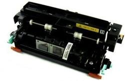 LEXMARK - Lexmark 40X1871 Orjinal Fuser Kit (Fırın Ünitesi)