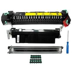 LEXMARK - Lexmark 40X4093 Maintenance (Bakım) Kit C935-X940-945