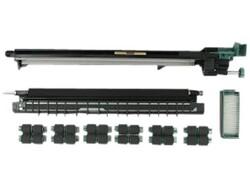 LEXMARK - Lexmark 40X7540 ADF Maintenance (Bakım) Kit C950/X950/XS950