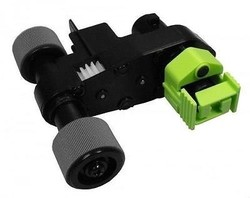 LEXMARK - Lexmark 40X7593 Pick Roller