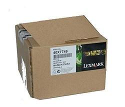 LEXMARK - Lexmark 40X7749 ADF Feed Belt