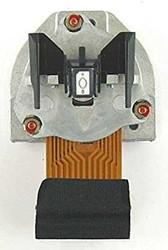 LEXMARK - Lexmark 40X7986 Orjinal Baskı Kafası