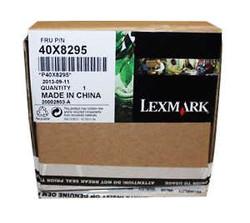 LEXMARK - Lexmark 40X8295 Pickup Roller & Separation Pad