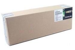 LEXMARK - Lexmark 40X8393 Transfer Roller