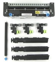 LEXMARK - Lexmark 40X8421 Orjinal Bakım Kiti MS810/MS811/MX710