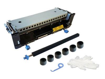 Lexmark 40X8436 Orjinal Bakım Kiti 220-240V