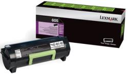 LEXMARK - Lexmark 60F5000 Orjinal Siyah Toner 605