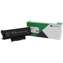 LEXMARK - Lexmark B2236 Orjinal Toner B225H00