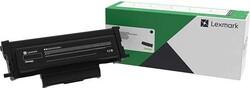 LEXMARK - Lexmark B225X00 Orjinal Siyah Toner (6.000 Sayfa)