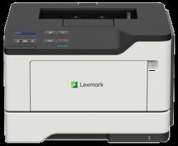 LEXMARK - Lexmark B2338DW Mono Lazer Yazıcı