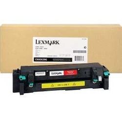 LEXMARK - Lexmark C500X29G Orjinal Fırın Ünitesi