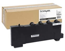 LEXMARK - Lexmark C540X75G Orjinal Atık Ünitesi
