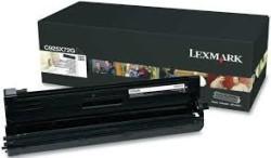 LEXMARK - Lexmark C925X72G Orjinal Siyah Drum Ünitesi