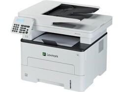 LEXMARK - Lexmark MB2236ADW MF Çok Fonksiyonlu Lazer Yazıcı
