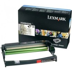 LEXMARK - Lexmark X340H22G Orjinal Drum Ünitesi
