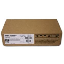 - NRG CT110 885019 TYPE 1205 Orjinal Siyah Toner