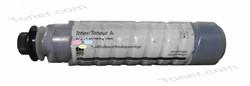 RICOH - NRG DSm415 (888262) Orjinal Siyah Toner DT415BLK/MP161/MP161SPF