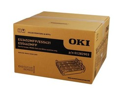 OKI - OKI 01282903 Orjinal Drum Ünitesi ES5431/ES3452/ES5462