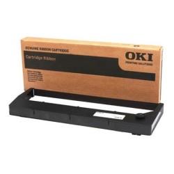 OKI - Oki 09005591 Orjinal Şerit MX-1050/MX-1100/MX-1150/MX-1200