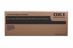 OKI - Oki MX8100 MX1100 MX1150 MX1200 MX8000 Orjinal Şerit 09005660