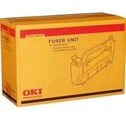 OKI - Oki 42158603 Orjinal Fuser Ünitesi