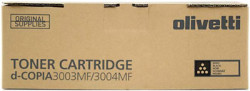 OLIVETTI - Olivetti 3003MF/3004MF/3013MF/3014MF/B1009 Orjinal Toner