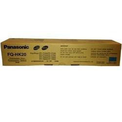 PANASONIC - Panasonic FQ-HK20 Orjinal Drum
