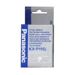 PANASONIC - Panasonic KX-P115İ Orjinal Şerit