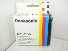 PANASONIC - Panasonic KX-P165 Orjinal Yazıcı Şerit