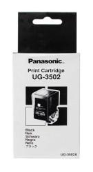 PANASONIC - Panasonic UG-3502 Orjinal Kartuş UF-342