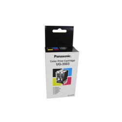 PANASONIC - Panasonic UG-3503 Orjinal Kartuş