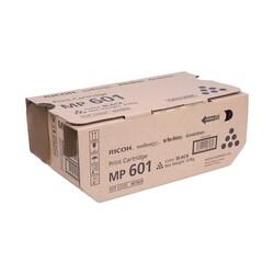 RICOH - Ricoh MP-601 Orjinal Toner SP5300/MP601 (407824)