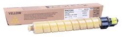 RICOH - Ricoh MPC2800/MPC3001/MPC3501 Orjinal Sarı Toner 841125