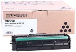 RICOH - Ricoh SP-201HE Orjinal Yüksek Kapasiteli Toner (407254)