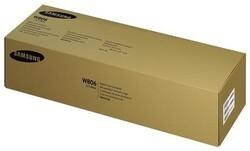 SAMSUNG - Samsung CLT-W806 Orjinal Atık Toner Kutusu X7400GX/X7500GX/X7600GX