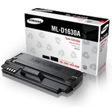 SAMSUNG - Samsung ML-D1630A Orjinal Toner (2k) (KUTU HASARLI ÜRÜN)