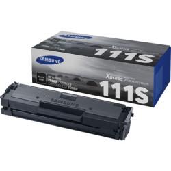SAMSUNG - Samsung MLT-111S Orjinal Siyah Toner