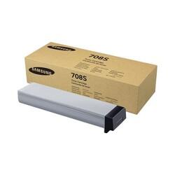 SAMSUNG - Samsung MLT-D708S Orjinal Siyah Toner