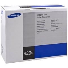 SAMSUNG - Samsung MLT-R204 Orjinal Drum Ünitesi