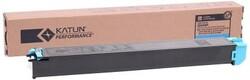 SHARP - Sharp MX-23GTCA Katun Mavi Toner MX-1810/MX-2010U/MX-2314N