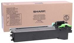 SHARP - Sharp MX-315GT Orjinal Fotokopi Toner