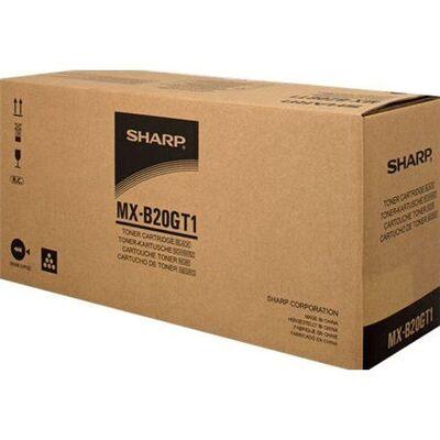 Sharp MX-B20GT1 Orjinal Fotokopi Toneri