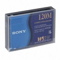 SONY - Sony DGD120P DDS2 Orjinal Data Kartuş